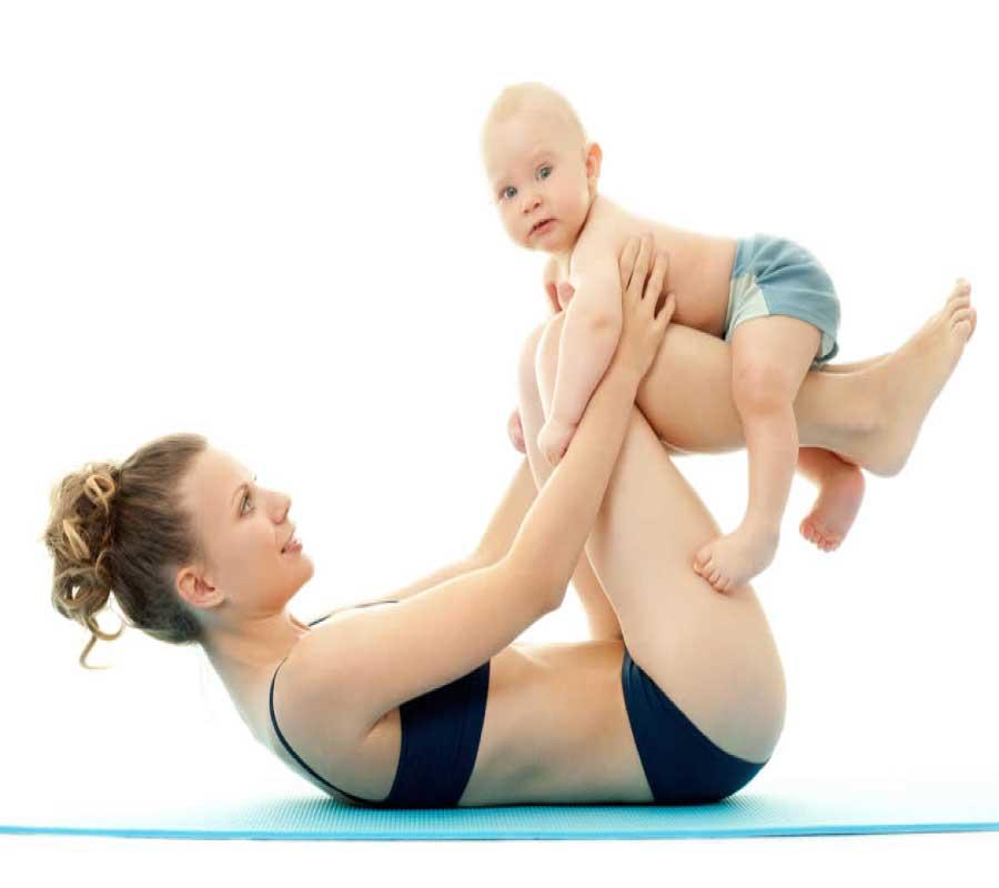 fisioterapia-post-parto